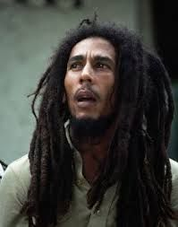 Image result for cool dreads for men