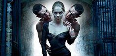 ' Vampires ' by Ivan Otis