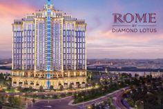 Bán nhà 3 tầng Phú Diễn, Bắc Từ Liêm, còn mới, hiện đại giá chỉ 2,9 tỷ