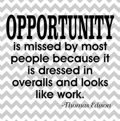OPPORTUNITY 2 sm