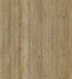 Vinyylilankku DomusFlooring PowerStep3000 Oravaisen kotipuu 4x185x1212 mm - Taloon.com Hardwood Floors, Flooring, Helsinki, Texture, Crafts, Wood Floor Tiles, Surface Finish, Wood Flooring, Manualidades