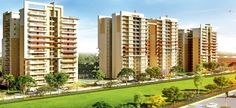 ULM Amangani (Sec-25, Somni Peeri Chowk, Rewari.)  One of the best Apartment Flats project of Haryana which offers very spacious and premium 692 Flats in G+13 storied 12 towers on 15 Acres, plot of land with 80% open/green area. Located at the distance of just Cambridge School & Somani Collage infront of Engg. & Management.For more details visit:http://goo.gl/xDY7l6