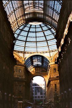Louvre, Building, Travel, Viajes, Buildings, Traveling, Trips, Tourism, Louvre Doors