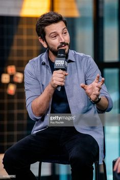 News Photo : Diego Luna discusses 'Narcos: Mexico' and 'If. Diego Luna, Star Wars Cast, Pedro Pascal, Daddy Issues, Love Stars, Keanu Reeves, Gotham, Celebrity Crush, Eye Candy