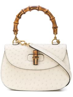 08db13f8572 De 45 beste afbeelding van Gucci Bamboo - Gucci bags, Gucci bamboo ...