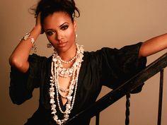 Pearls pearls pearls! www.amyming.com