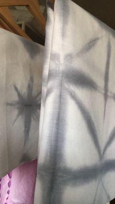 Velvet Pillows, Studio, Spring, Studios