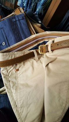 Men Trousers, Trouser Pants, Khaki Pants, Stylish Shorts For Men, Casual Outfits, Men Casual, Mens Clothing Styles, Menswear, China