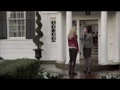 Henry Has Two Mommies. Phony trailer for a SwanQueen rom-com movie that, sadly, will never be made (VIDEO)