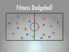 Physical Education Games - Fitness Dodgeball - Tap the pin if you love super heroes too! Cause guess what? you will LOVE these super hero fitness shirts! Physical Education Activities, Pe Activities, Health And Physical Education, Fitness Activities, Science Education, Gym Games, Dodgeball Games, Pe Lesson Plans, Ed Game