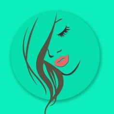 Get into shape  Facial Yoga Pro - Beauty Tips - Dawnsun Technologies LLC - http://myhealthyapp.com/product/facial-yoga-pro-beauty-tips-dawnsun-technologies-llc/ #Beauty, #Dawnsun, #Facial, #Fitness, #Health, #HealthFitness, #ITunes, #LLC, #MyHealthyApp, #PRO, #Technologies, #Tips, #Yoga