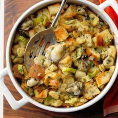 Onion Recipes, Salad Recipes, Pie Recipes, Casserole Recipes, Chicken Recipes, Thanksgiving Recipes, Holiday Recipes, Sweet Onion Recipe, Amigurumi