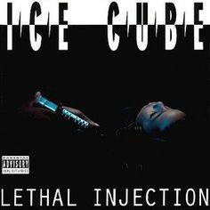 1993 Ice Cube