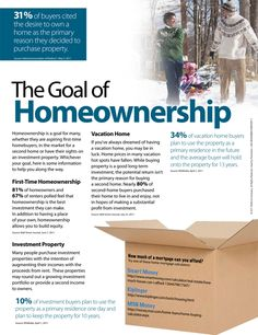 The goal of homeownership.   For more information about the Home Buyer Fair, a free bilingual educational event that promotes homeownership among all income levels interested in the home buying process, visit www.thehomebuyersfair.org   #homeownership #McAllen
