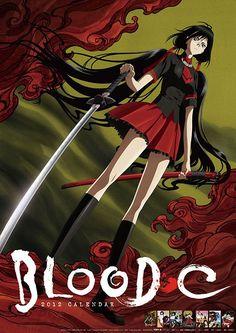 blood-c \ \ anime\ Anime Fr, Art Anime, I Love Anime, Me Me Me Anime, Blood C Anime, Animes Online, Anime Suggestions, Anime Reccomendations, Anime Watch