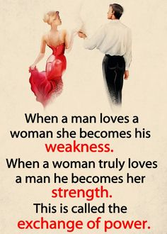 Man In Love, Love Him, My Love, Single Women Quotes, Best Quotes, Love Quotes, Relationship Advice, Relationships, Over Dose
