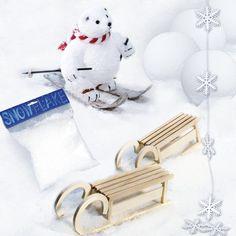 1000 images about herbstdeko weihnachtsdeko winterdeko for Schaufenster dekoartikel