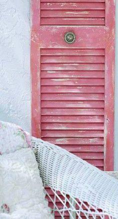♥vintage pink♥