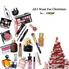 The Body Shop, Yves Saint Laurent, Daisy, Polyvore, Christmas, Image, Xmas, Margarita Flower, Daisies