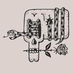 Опять же если нужны новые обои или епс го в директ #logo #mark #branding #colourful #cartoon #cute #illustration #doodle #urbanart #digitalart #sticker #stickerart #instartinspire #icon #adobe #graphicdesign #dailyart #thedesigntip #doodle #graphicgang #dribbblers #iconaday #linework #vectorart #bestvector #art #draw #tattoo #traditionaltattoo by alexanderkom