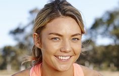 Home and Away Cast and Characters - Back to the Bay