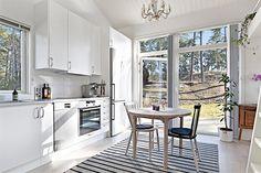 cozinha-branca-iluminação-natural