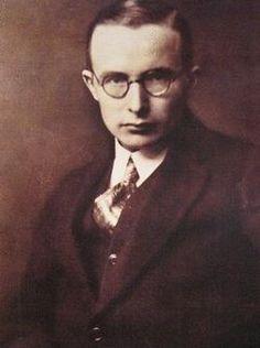 Uuno Kailas (29. maaliskuuta 1901 Heinola – 22. maaliskuuta 1933 Nizza, Ranska), alkuperäiseltä nimeltään Frans Uuno Salonen, oli suomalainen runoilija ja kirjailija. Kailas tunnetaan parhaiten runokokoelmistaan, mutta hän myös suomensi paljon.