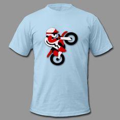 excite bike  Shirts, Spreadshirt, Graphic Design, Cute, Apparel, Clothing, tshirts, tshirt, Printing, Screen Printing, Custom Shirts, Funny, Bookyluv, Star Wars, Hair, Coffee, Workout, Working Out, Nintendo