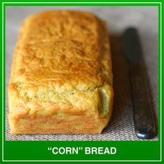 Gone keto, miss bread? Discover dozens of recipes for delicious keto breads - all with complete macros &nutrition! Lowest Carb Bread Recipe, Low Carb Bread, Keto Bread, Bread Baking, Cookbook Recipes, Bread Recipes, Low Carb Recipes, Baking Recipes, Grain Free Bread