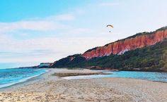 O que fazer em Porto Seguro: dicas para curtir esse destino o ano todo Luau, Grand Canyon, Water, Travel, Outdoor, The Year, Sidewalk, Voyage, Tips