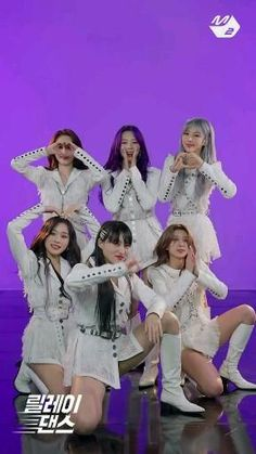 Dance Moms Videos, Dance Choreography Videos, Black Pink Songs, Black Pink Kpop, Mamamoo Kpop, Kpop Gifs, Dance Kpop, Black Pink Dance Practice, Kpop Girl Bands