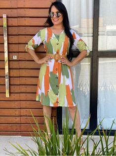 Indian Bridal Sarees, Beautiful Outfits, Wrap Dress, Plus Size, Summer Dresses, Shorts, Clothes, Beauty, Women