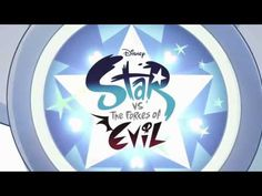 Star vs The Forces of Evil Theme Song and Ending Theme