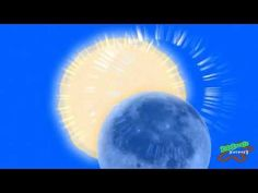 For lesson on God's Faithfulness using the solar eclipse as an example. Live video: http://www.ustream.tv/cairnseclipse2012