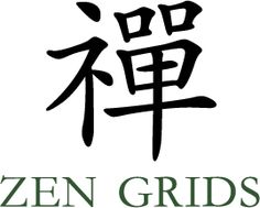 Zen Grids ➤➤ A responsive grid system for SASS that eliminates the need for pre-defined grid class attributes.