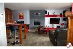 Votre achat immobilier entre particuliers dans les Côtes-d'Armor fait avec cette villa située à Les Champs-Géraux http://www.partenaire-europeen.fr/Actualites/Achat-Vente-entre-particuliers/Immobilier-maisons-a-decouvrir/Maisons-a-vendre-entre-particuliers-en-Bretagne/Maison-F8-longere-renovee-dependances-puits-en-pierres-cheminee-superbe-ID3067225-20160909 #Maison