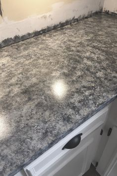 Ekbacken Countertop Concrete And Kitchens