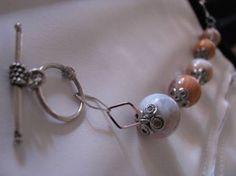 Foto di Vivastreet.it Bracciale in argento italiano e agata di fuoco My Love, Bracelets, Jewelry, Products, Fashion, Moda, Jewlery, Jewerly, Fashion Styles