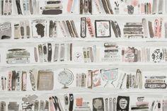Ideas For Laptop Wallpaper Desktop Wallpapers Macbook Kate Spade Mac Wallpaper Desktop, Macbook Pro Wallpaper, Blush Wallpaper, Aesthetic Desktop Wallpaper, Trendy Wallpaper, Computer Wallpaper, New Wallpaper, Wallpaper Backgrounds, Wallpaper Quotes