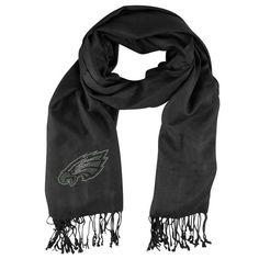 Philadelphia Eagles Pashi Fan Scarf Z157-8669942549