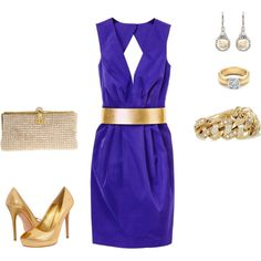 """premiere night"" by bellaviephotography on Polyvore"