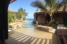 Anantara Bazaruto Island Resort and Spa Maputo, Island Resort, Small Island, Archipelago, Resort Spa, Tourism, Outdoor Decor, Travel, Turismo