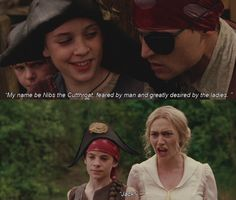 Finding Neverland with Johnny Depp as J M Barrie (author of Peter Pan) and Kate Winslet as Sylvia Llewellyn-Davies Great Films, Good Movies, Amazing Movies, Terra Do Nunca, Ella Enchanted, Johnny Depp Movies, Finding Neverland, Book Tv, Kate Winslet