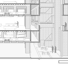 salk institute for biological studies architecture - Google 搜索
