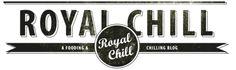 Gastronomie et vins: Royal Chill - royalchill.com  Trophées Des Influenceurs 2014 - by Tribway #ThropheesInfluenceurs