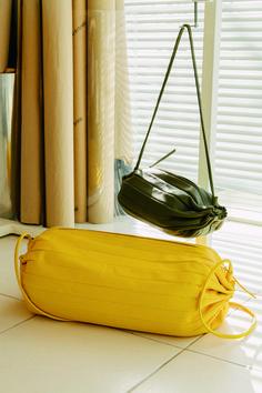 #Marimekkobags #Marimekkodesignhouse www.Marimekko.com