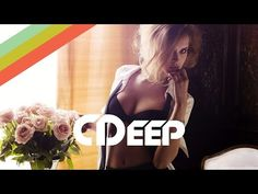 Imany - The Good, The Bad and The Crazy (Filatov & Karas Remix) - YouTube