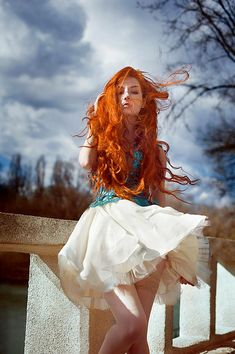Hair Color For Fair Skin And Freckles Redheads Beautiful 61 Ideas For 2019 Irish Redhead, Redhead Girl, Brunette Girl, Stunning Redhead, Beautiful Red Hair, Irish Women Beautiful, Gorgeous Women, I Love Redheads, Hottest Redheads