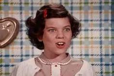 Erin Moran 🌟 Happy Day age 13 Erin Moran, Happy Day, Tv Shows, Celebrities, Age, Celebs, Celebrity, Tv Series, Famous People