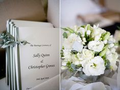i want to have my wedding in a church | Classic Cocktail Wedding066 Sally and Chris Classic Cocktail Wedding